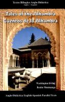 Cuentos de la Alhambra/ Tales Of The Alhambra