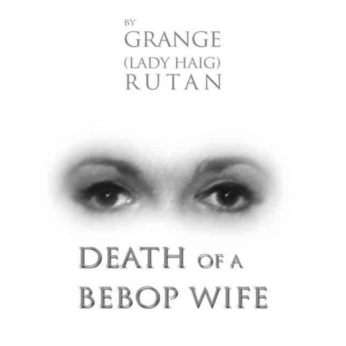 Death of a Bebop Wife