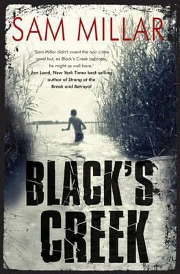 Black's Creek