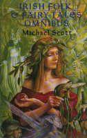 Irish Folk & Fairy T...