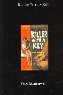 Killer with a Key