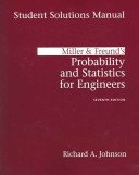 Miller and Freund's ...