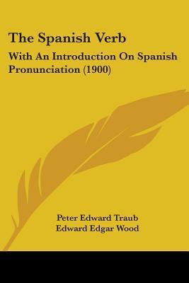 The Spanish Verb