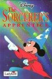 Sorcerer's Apprentic...