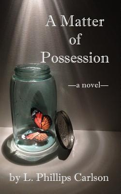 A Matter of Possessi...