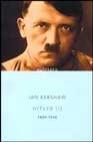 Hitler I