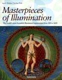 Masterpieces of Illumination