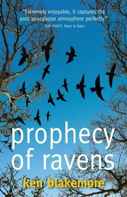 Prophecy of Ravens