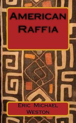 American Raffia