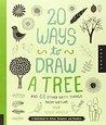 20 Ways to Draw a Tr...