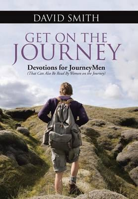 Get on the Journey