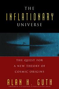 Inflationery Universe