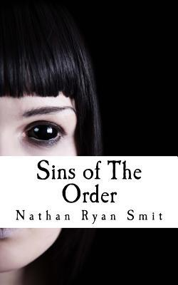 Sins of the Order