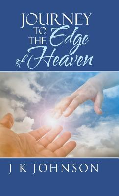 Journey to the Edge of Heaven