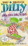 Dilly and the Big Kids