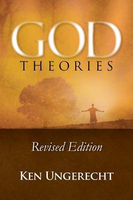 God Theories