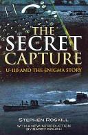 The Secret Capture