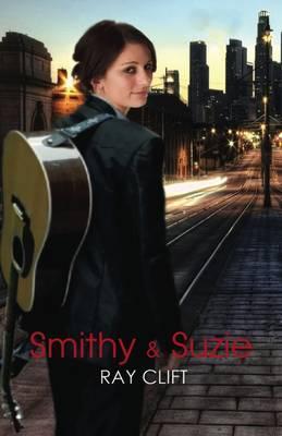 Smithy & Suzie