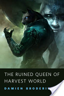 The Ruined Queen of ...