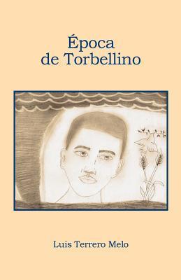Epoca  de Torbellino