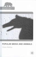 Popular Media and Animals