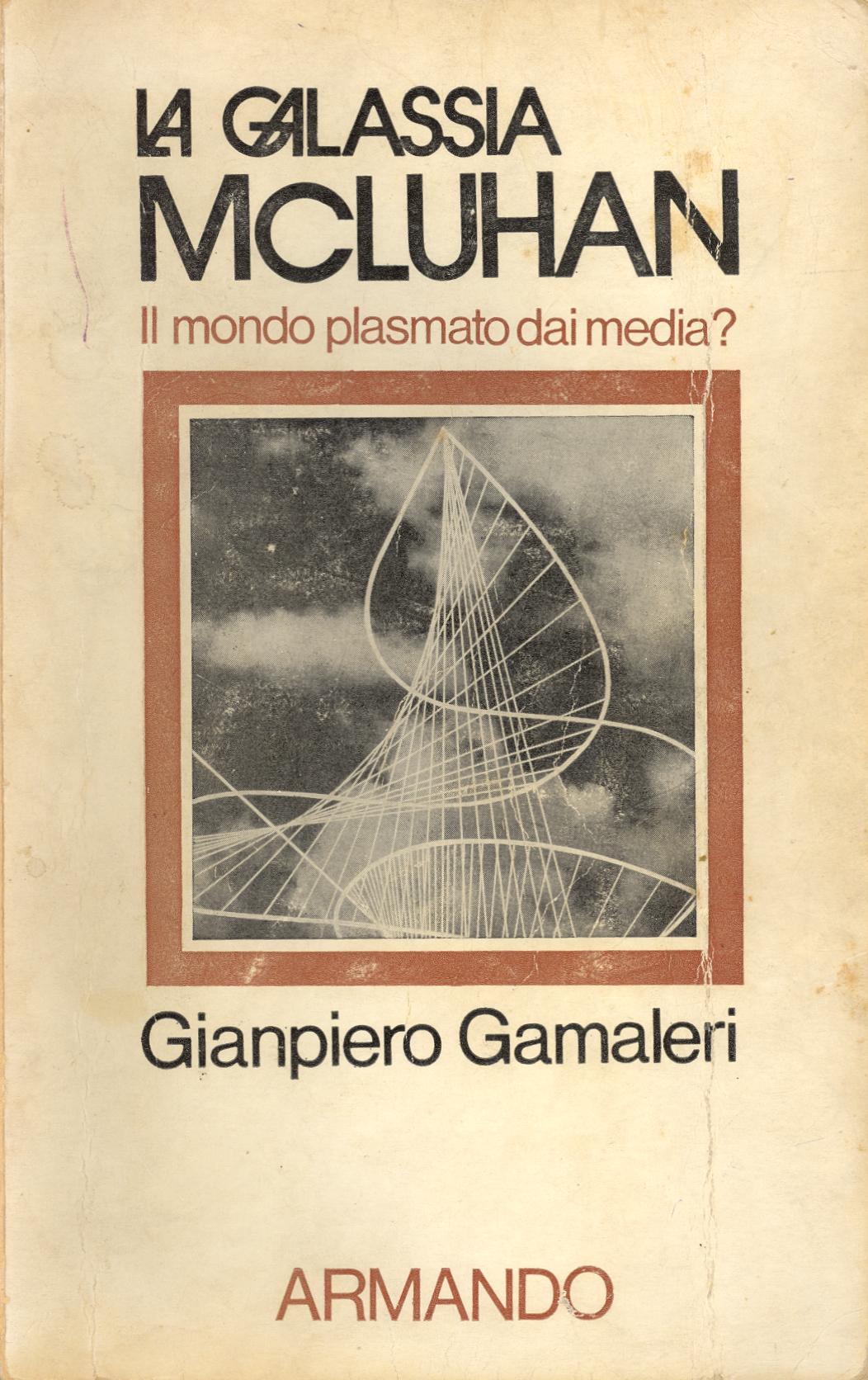 La galassia McLuhan