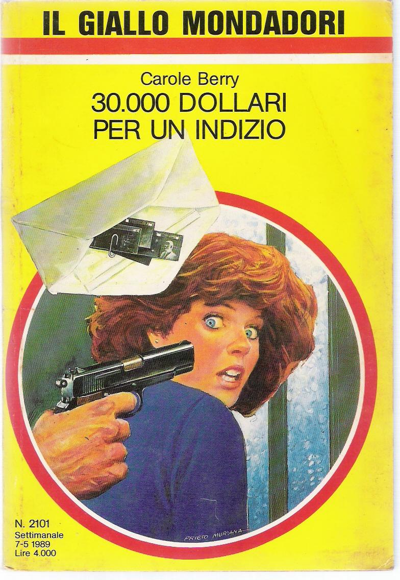 30.000 dollari per u...