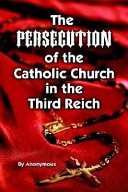 The Persecution of t...