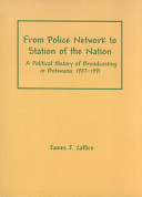 From Police Network to Station of the Nation