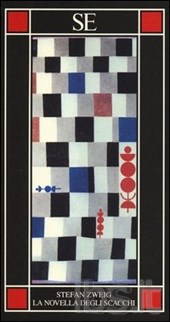 Novella degli scacchi