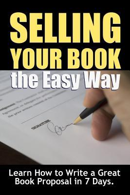 Selling Your Book the Easy Way