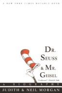 Dr. Seuss and Mr. Ge...