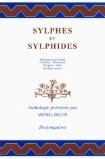 Sylphes et Sylphides