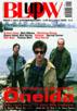 Blow up. 55 (dicembre 2002)