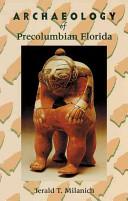 Archaeology of Pre-Columbian Florida