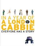 A London Cabbie
