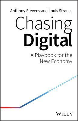 Chasing Digital
