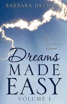 Dreams Made Easy
