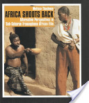 Africa Shoots Back