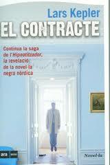 El contracte
