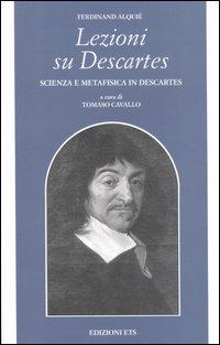 Lezioni su Descartes
