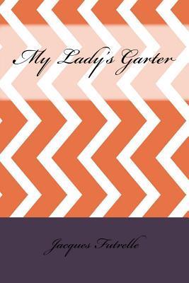 My Lady's Garter
