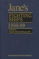 Jane's Fighting Ships, 98-99