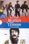 Beatles & John Lennon