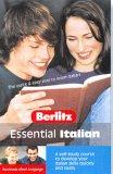 Berlitz Essential It...