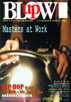 Blow up. 31 (dicembre 2000)