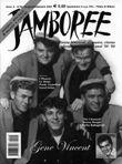 Jamboree n. 49