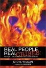 Real People, Real Crises