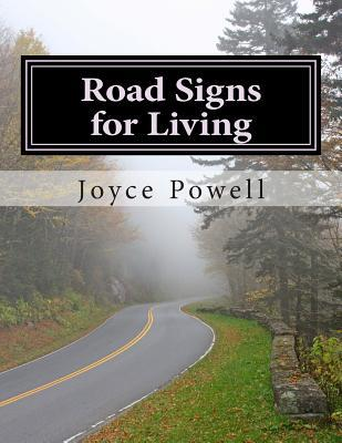 Road Signs for Living