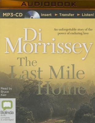 The Last Mile Home